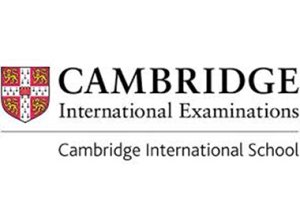 ingles_cambridge